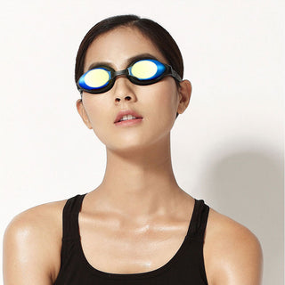 yunmai-hd-anti-fog-swim-goggle-set-8