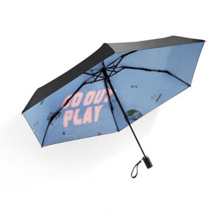 beneunder-kani-series-5-fold-umbrella-5