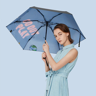 beneunder-kani-series-5-fold-umbrella-8
