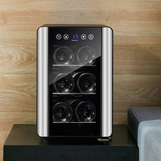 renmaz-constant-temperature-wine-cooler-mini-edition-3