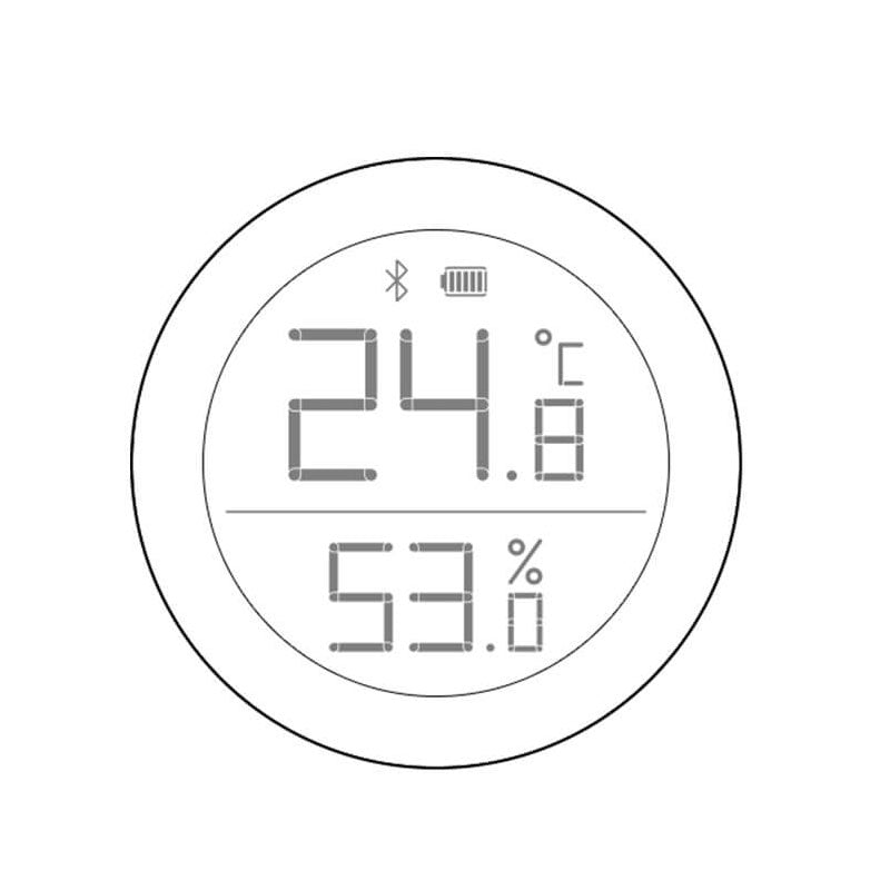 xiaomi-cleargrass-bluetooth-hygrothermograph-9