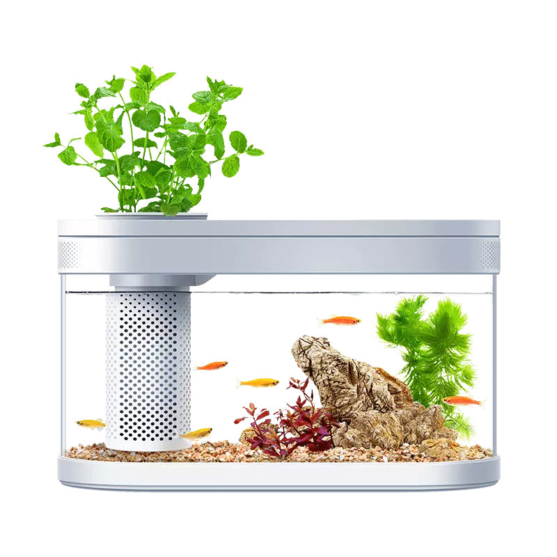 hfjh-smart-fish-tank-c180-pro-edition-17