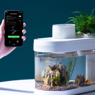 hfjh-smart-fish-tank-c180-pro-edition-16