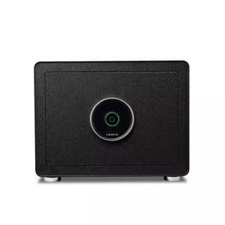 crmcr-cayo-anno-3d-electric-fingerprint-safe-30z-2
