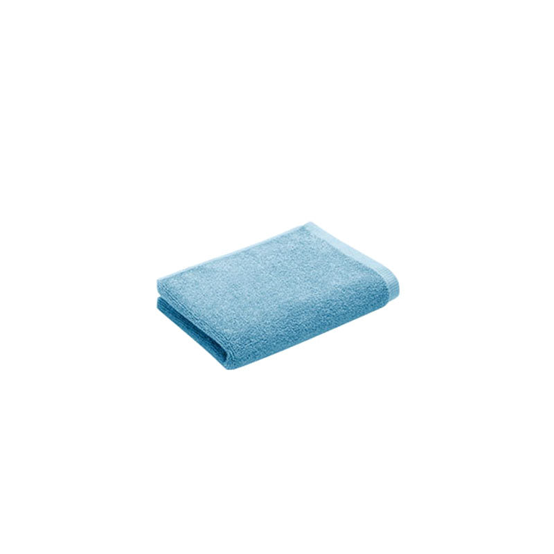 xiaomi-zajia-cotton-towels-5