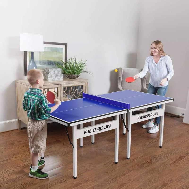 fed-home-mini-table-tennis-complete-set-5