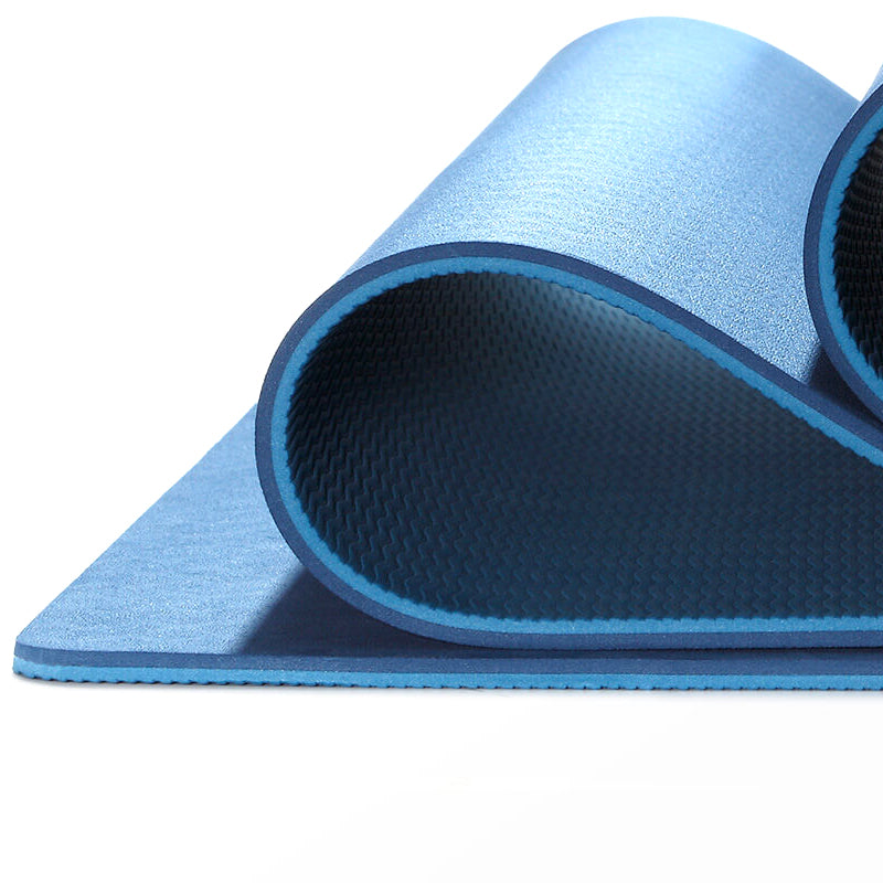 yunmai-double-sided-non-slip-yoga-mat-14