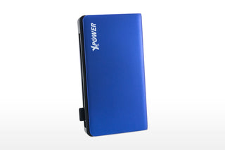 xpower-pb8-8000mah-ultra-high-speed-power-bank-with-2-x-removable-cable-mfi-lightning-micro-usb-cable-type-c-adapter-3