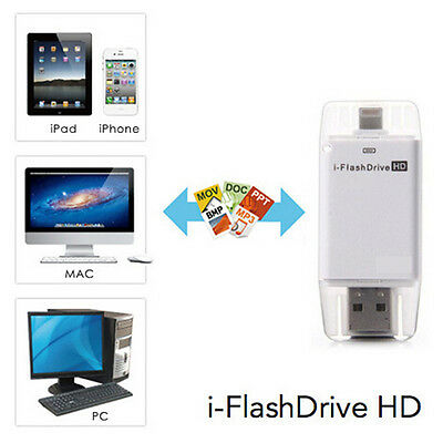 i-flashdrive-otg-for-ios-android-mac-pc-3