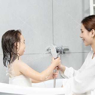 xiaomi-diiib-silver-shower-set-9