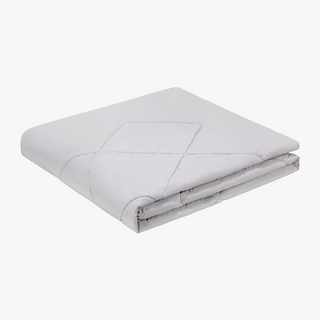 xiaomi-8h-washable-cotton-anti-bacteria-aircond-blanket-4