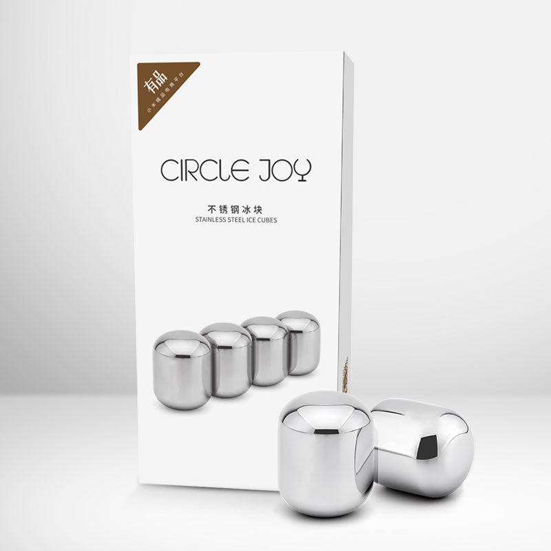 circle-joy-stainless-steel-ice-cube-8