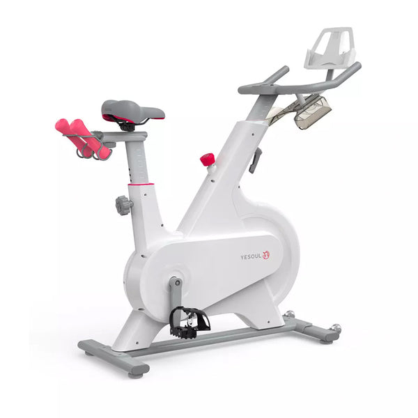 Yesoul Smart Exercise Bike M1-Pro