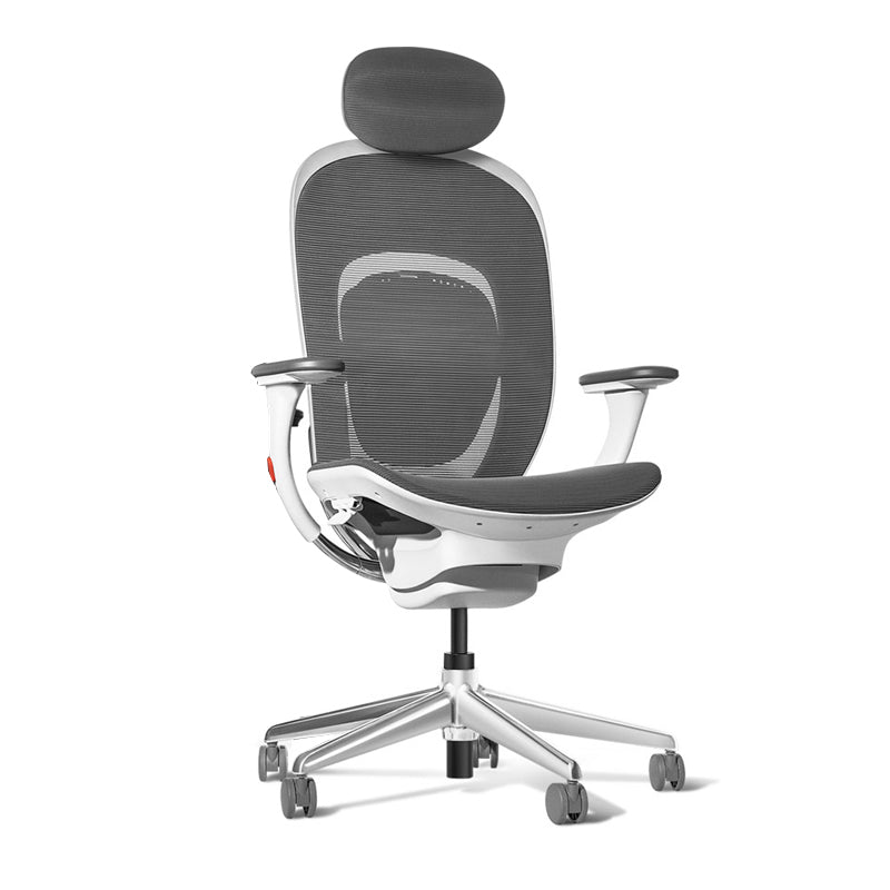 ym-ergonomic-office-chair-2