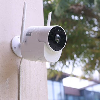 xiaovv-outdoor-wide-angle-cctv-camera-2