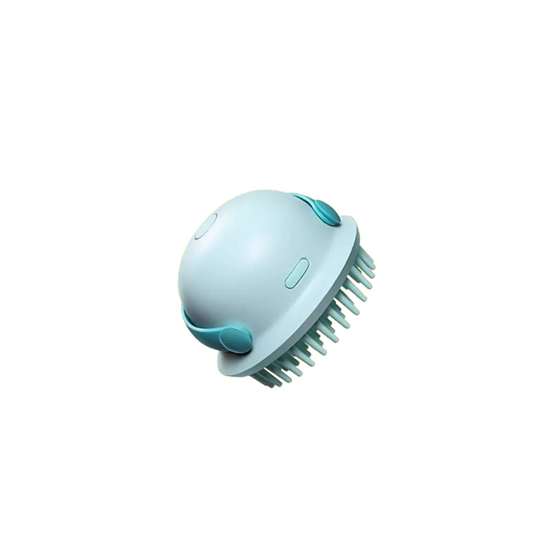 kribee-electric-hair-care-scalp-massager-comb-3