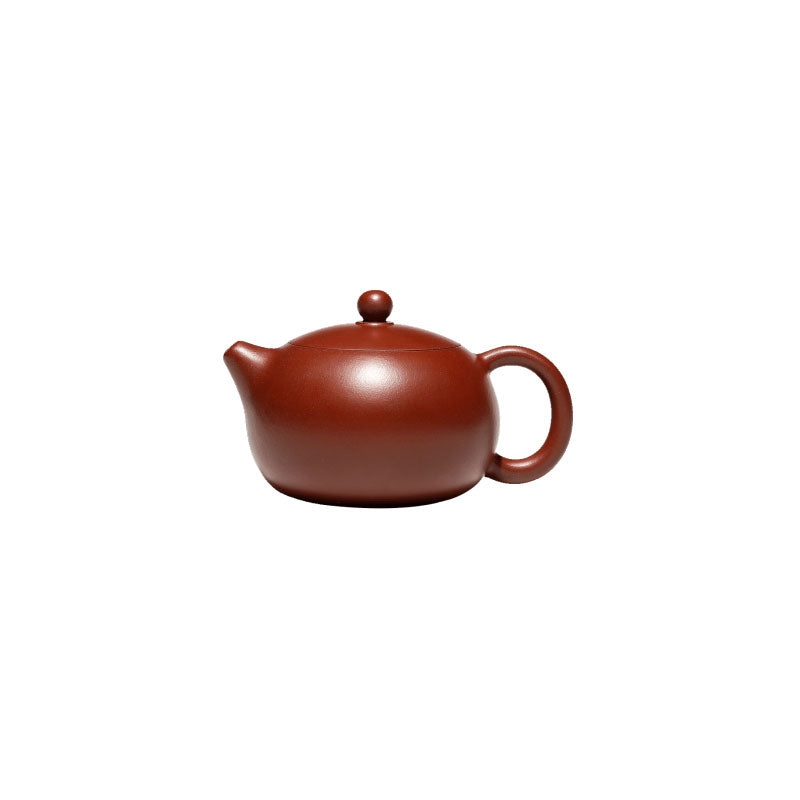 liyong-zisha-purple-clay-teapot-xishi-series-1
