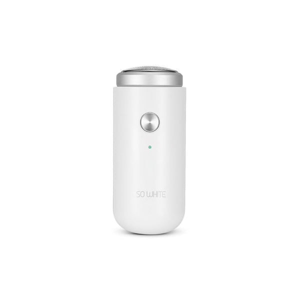 Xiaomi So White Mini Shaver