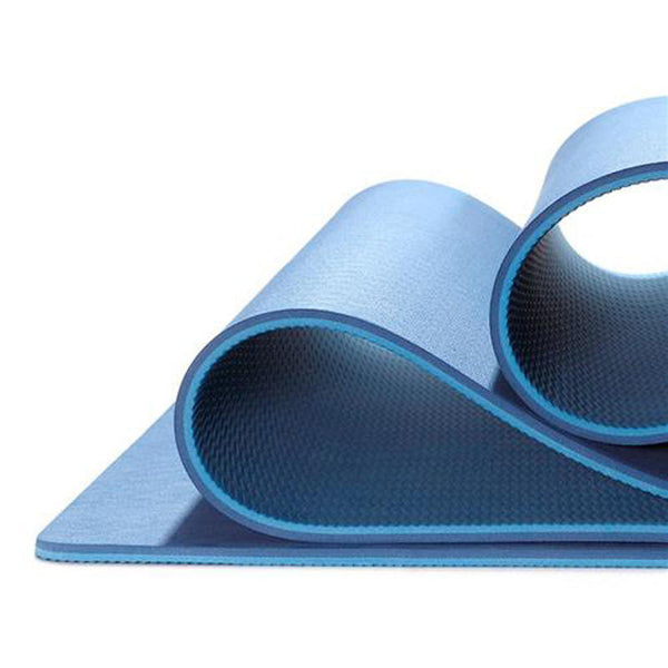 Yunmai Double-Sided Non-Slip Yoga Mat