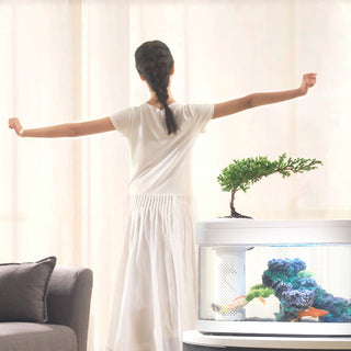 xiaomi-fish-tank-with-integrated-plant-5