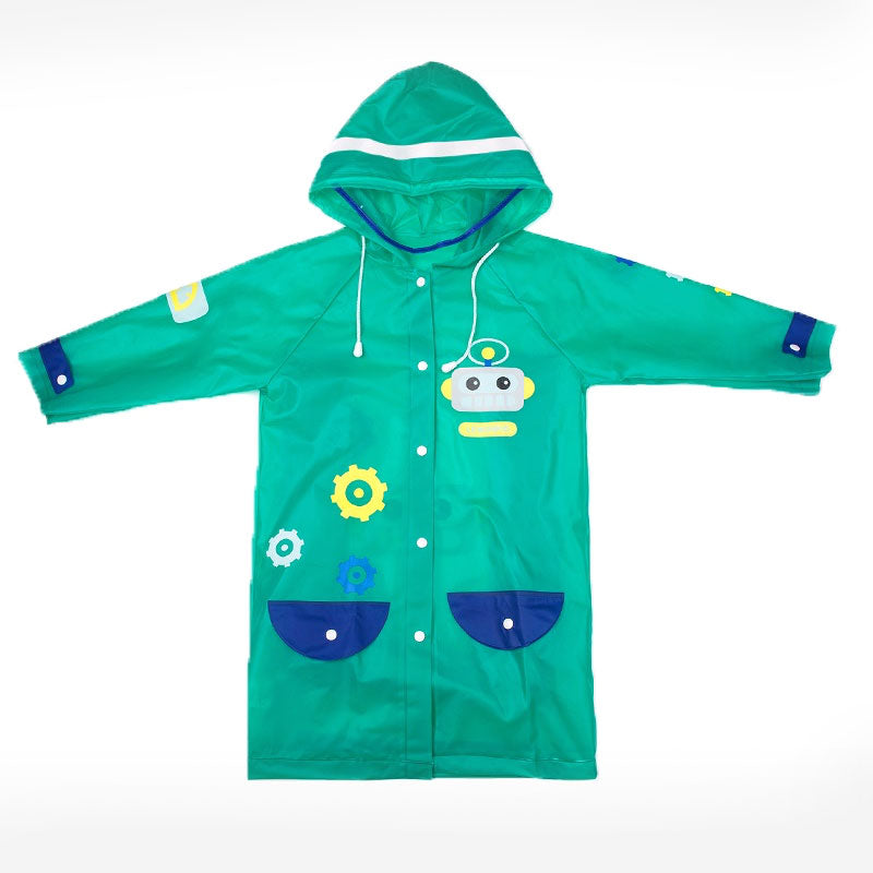 lemonkid-raincoat-5