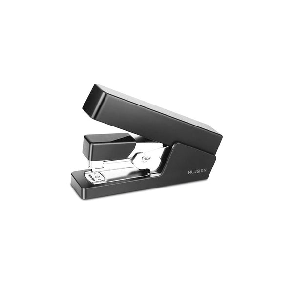 NuSign Stapler
