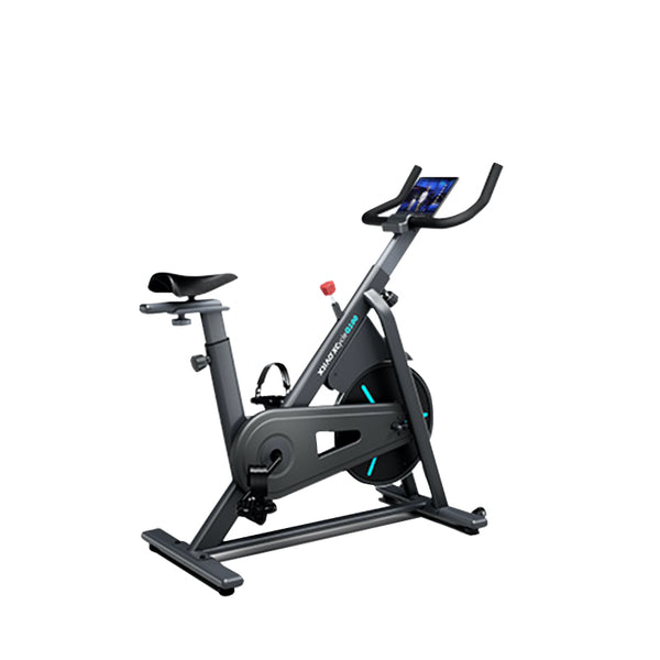 XQiao Smart Exercise Bike Q100