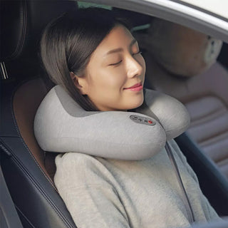 momoda-multi-function-neck-pillow-sx332-2