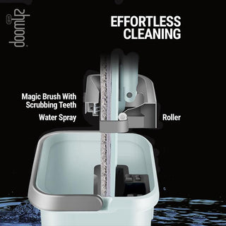 zhwoop-flexible-hands-free-wet-dry-flat-mop-5