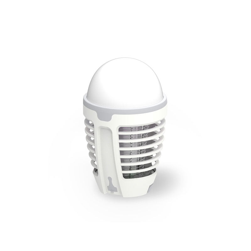 xiaomi-qiaoqingting-portable-mosquito-light-trap-1