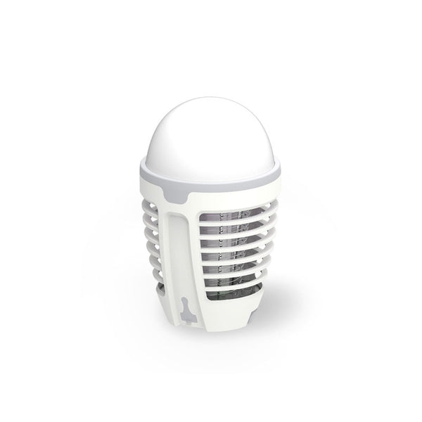 Xiaomi QiaoQingTing Portable Mosquito Light Trap
