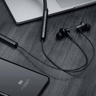 xiaomi-bluetooth-neckband-earphones-2