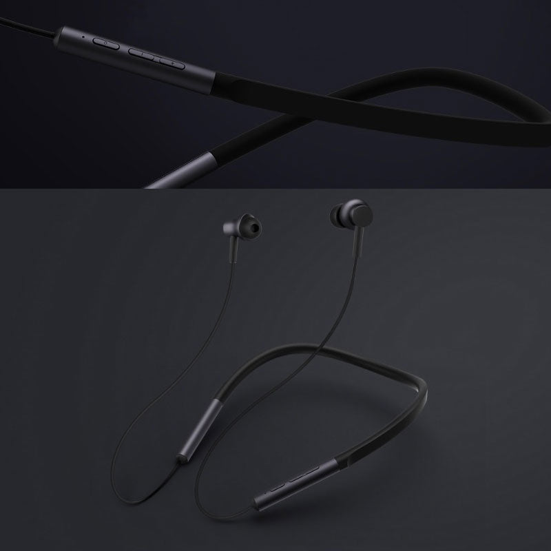 xiaomi-bluetooth-neckband-earphones-3