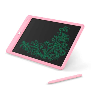 wicue-10-lcd-writing-tablet-2