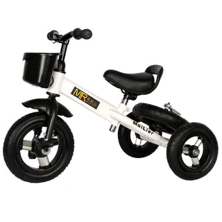 mr-mailer-3-in-1-bicycle-1