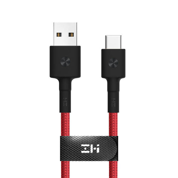 Xiaomi ZMI USB-C Circular Light Cable