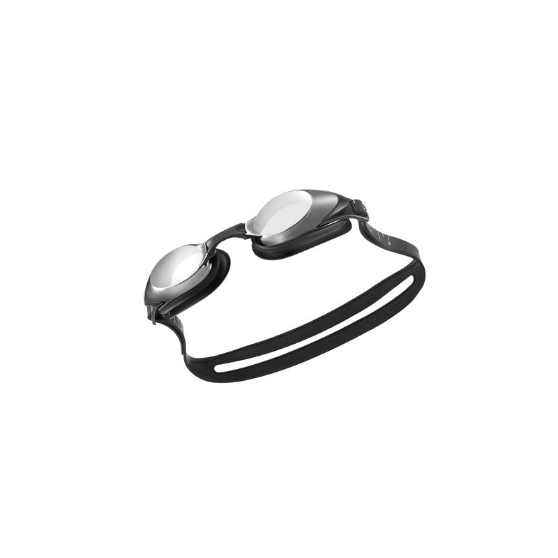 yunmai-hd-anti-fog-swim-goggle-set-3