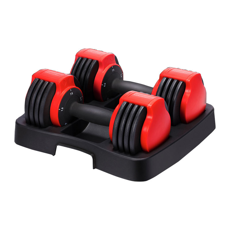 xiaomi-kingsmith-adjustable-dumbbell-1