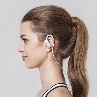 xiaomi-sport-bluetooth-earphone-mini-version-3