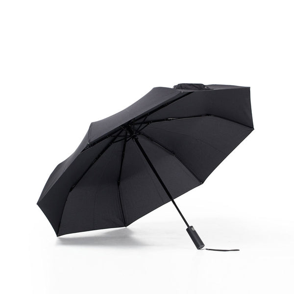 Xiaomi Automatic Foldable Umbrella