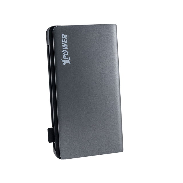 xpower-pb8-8000mah-high-speed-power-bank-with-2-removable-cable-mfi-lightning-micro-usb-cable-2
