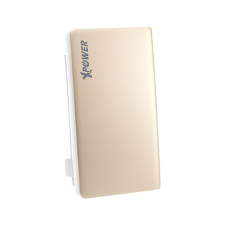 xpower-pb8-8000mah-high-speed-power-bank-with-2-removable-cable-mfi-lightning-micro-usb-cable-3