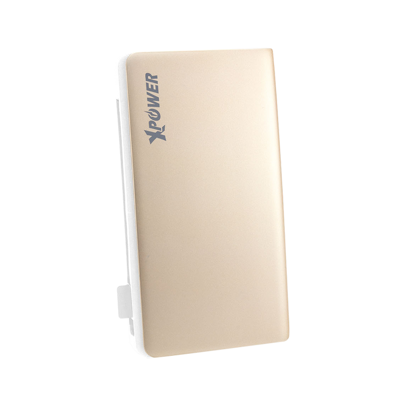 xpower-pb8-8000mah-ultra-high-speed-power-bank-with-2-x-removable-cable-mfi-lightning-micro-usb-cable-type-c-adapter-10