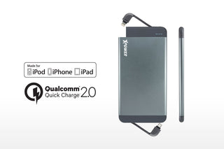 xpower-pb7q-7000mah-qualcomm-quick-charge-2-0-built-in-mfi-lightning-micro-usb-cable-power-bank-8