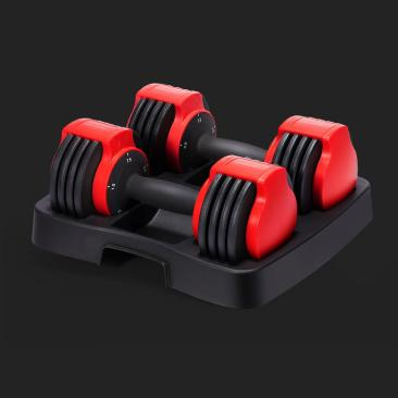 xiaomi-kingsmith-adjustable-dumbbell-8