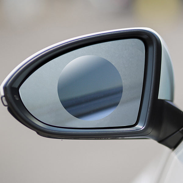 Guildford Car Side Mirror Anti Rain Film