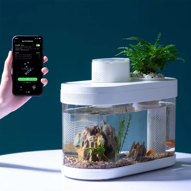 hfjh-smart-fish-tank-c180-pro-edition-9