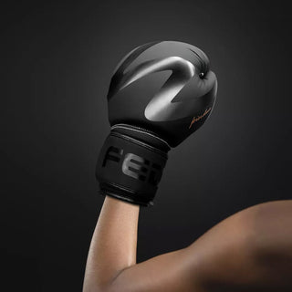 fed-training-boxing-gloves-3