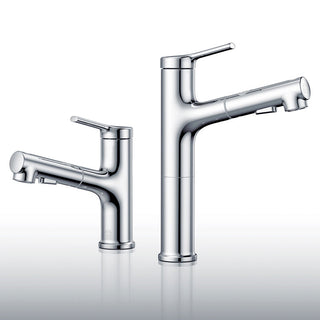 diiib-pull-out-bathroom-faucet-3