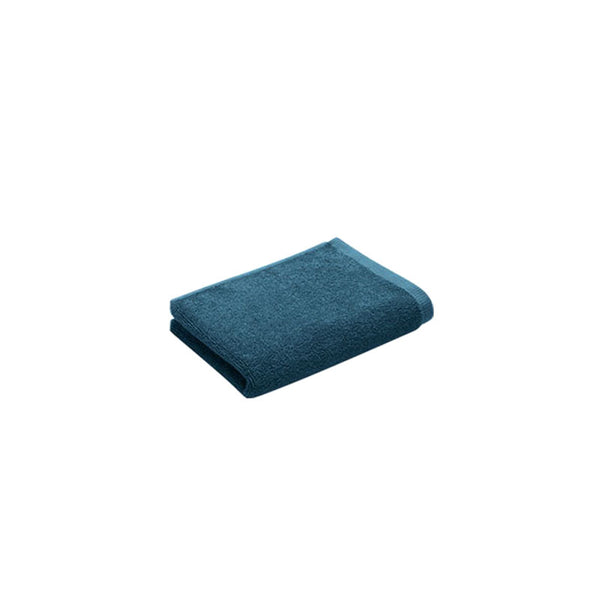 Zajia Cotton Towels